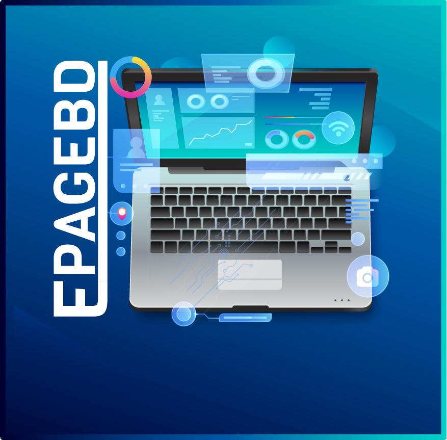 EPAGEBD